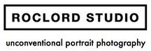 Roclord Studio